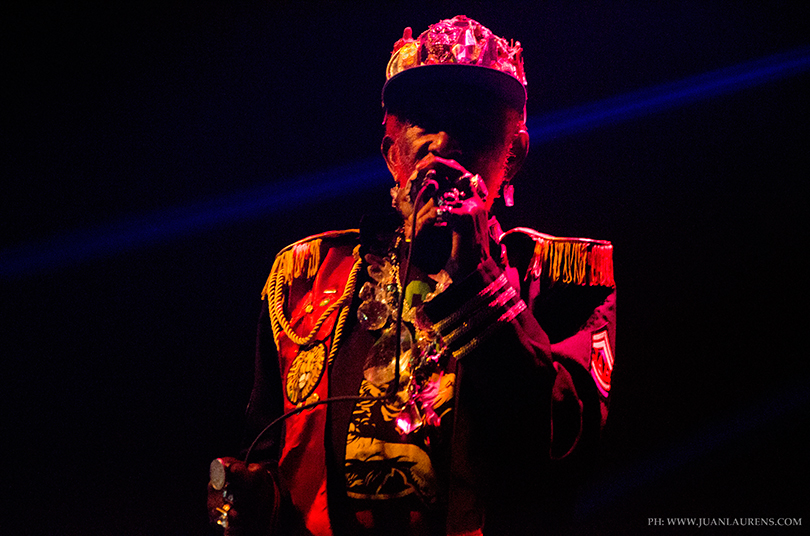 lee-perry3