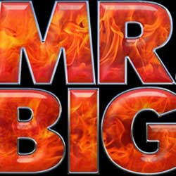 Noticias | Mr. BIG